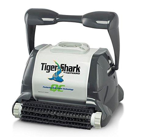 3. Hayward Tiger Shark