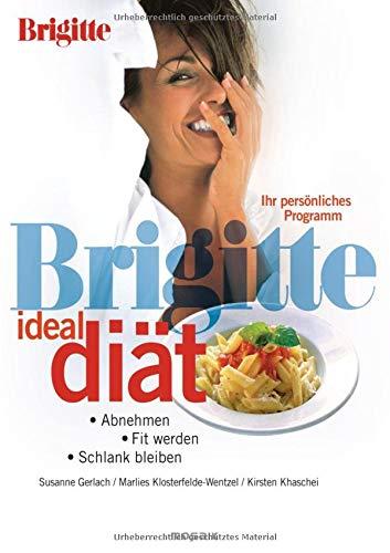 Diät 1000 Kalorien wöchentliches Menü