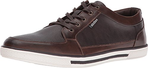 kenneth-cole-unlisted-mens-crown-prince-fashion-sneaker-brown-105-m-us