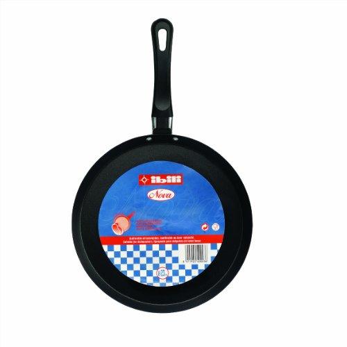 IBILI 500823 Crepe pan