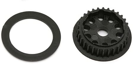 Team Associated 21409 Factory Team Ball Rear Differential Pulley