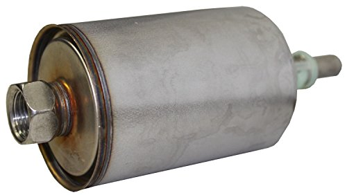 FRAM G7315 In-Line Fuel Filter