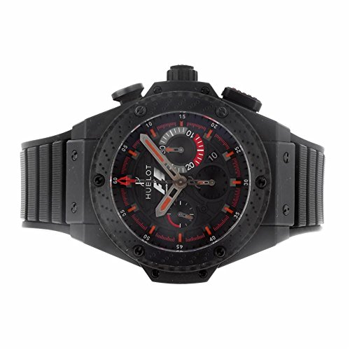 Hublot King Power automatic-self-wind mens Watch 703.CI.1123.NR.FM010 (Certified Pre-owned)