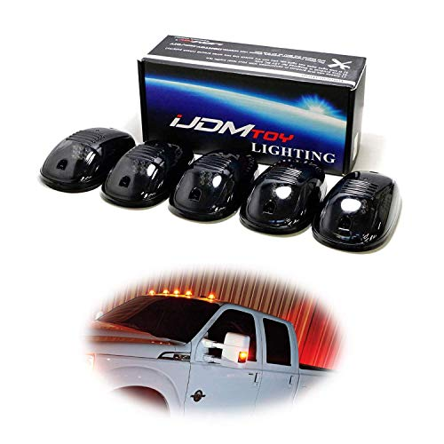 parts for 2005 dodge ram 4x4 - 6