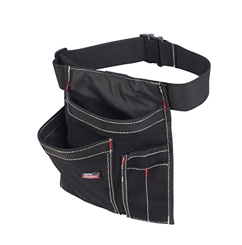 Dickies-5-Pocket-Single-Side-Apron