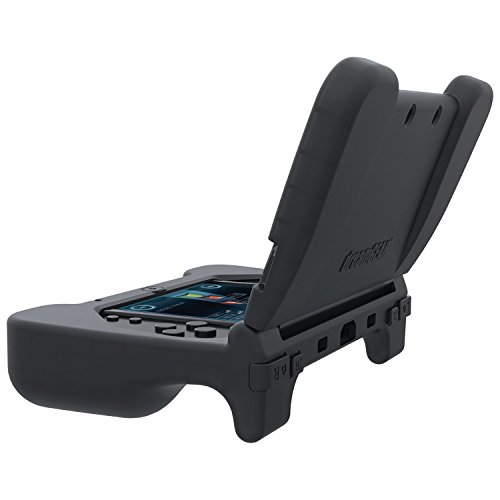 Buy nintendo 3ds grip case