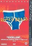 Room For Romeo Brass, A [Import anglais]