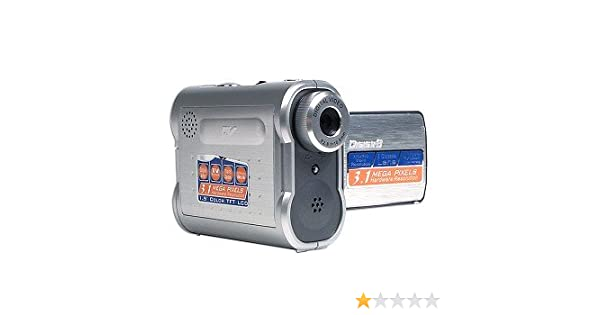 DV182 DIGITAL CAMCORDER CAMERA DRIVERS FOR WINDOWS DOWNLOAD