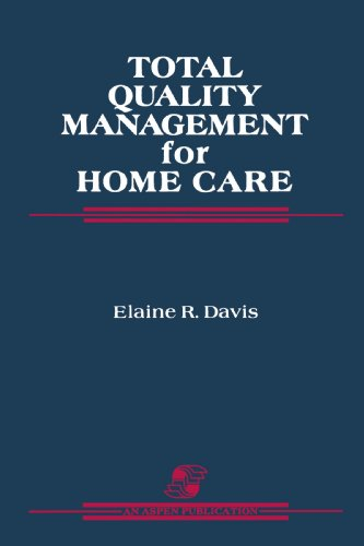 ment for Home Care ()