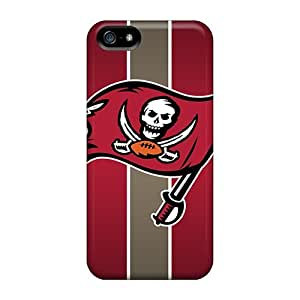 Fashion Design Hard Case Cover/ IZt2564TYnc Protector For Iphone 5/5s