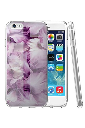 iphone-6-case-sprawl-non-slip-perfect-fit-iphone-6-47-case-slimnew-fit-series-thin-fit-non-slip-surf