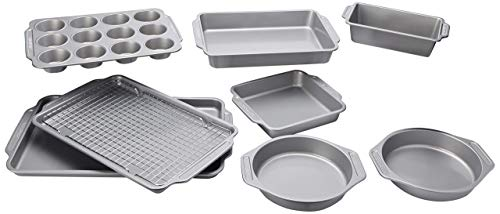 Farberware Bakeware - Best Reviews Tips
