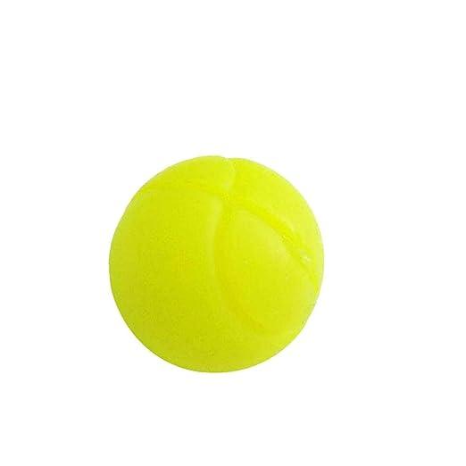 wwzEITpV Forma Raqueta de Tenis de la vibración del Amortiguador ...