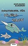 Schutzengel Für Klein-Zack, Hans-Joachim Elwenspoek, 3850227359
