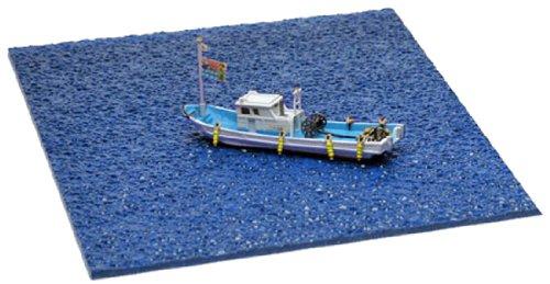 model river - 4