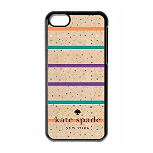 Printed Phone Case kate spade For iPhone 5C M2X3113220