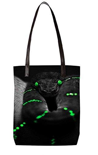 Snoogg Strandtasche, mehrfarbig (mehrfarbig) - LTR-BL-3160-ToteBag