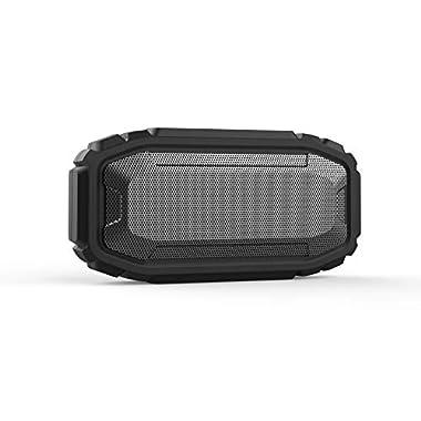 Sharper Image Bluetooth Speaker | Compare Prices on GoSale com
