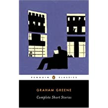 amazoncom graham greene books biography blog