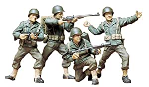 Congratulate, you Tamiya 1 35 french infantry Retro fuck picture opinion you