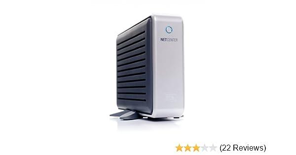 amazon com western digital wdxe5000ksn 500gb netcenter external rh amazon com WD Netcenter Software Onetcenter Org