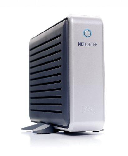 amazon com western digital wdxe5000ksn 500gb netcenter external rh amazon com WD Netcenter Software Netcenter Newport News VA