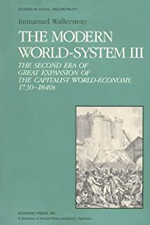 Centrist Liberalism Triumphant, 1789-1914 (The Modern World-System, Volume 4)
