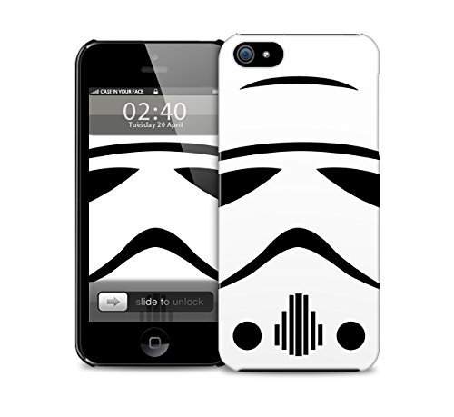 Laters Baby (Laters bébé) Cinquante Nuances de Grey Inspiré iPhone 4 / 4S plastic protective phone case cover (image shows iPhone 5 example)