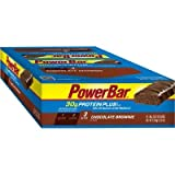 PowerBar ProteinPlus High Protein Bar