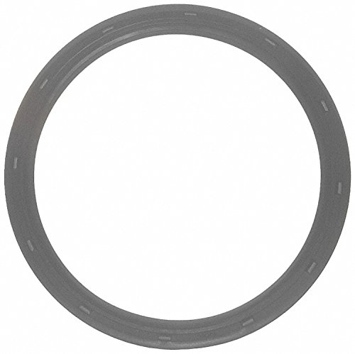 Fel-Pro BS 40666 Rear Engine Main Seal (Rear Main Bearing Seal)