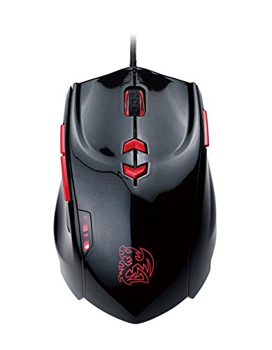 tt-esports-theron-plus-high-precision-laser-smart-gaming-mouse-mo-trp-wdlobk
