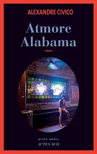 Mobile Alabama site de rencontre