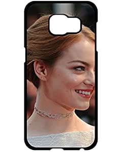Alan Wake Game Case's Shop Christmas Gifts premium Phone Case For Emma Stone Samsung Galaxy S6/S6 Edge 6671989ZI349663715S6