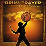 : Drum Prayer