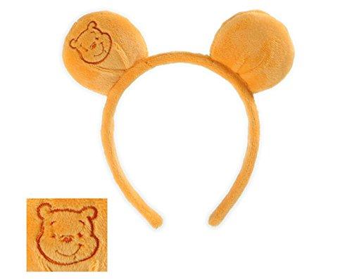 Winnie-the-Pooh-Pooh-Ears-Child