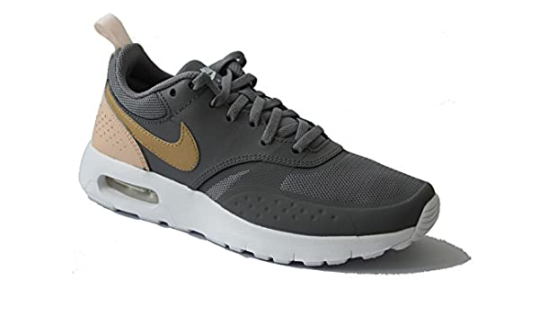 Nike Air Max Vision GS Running Trainers AH5228 Sneakers
