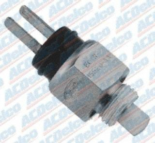 ACDelco F2205 Back Up Lamp Switch