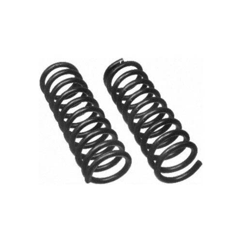 Image of Coil Springs Moog 7226S Coil Spring Set