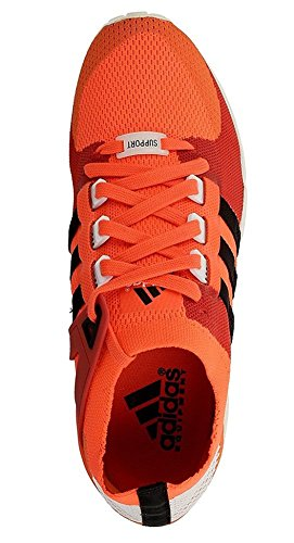 adidas Equipment Support PK Sneaker, Uomo