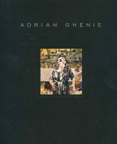 Download Adrian Ghenie - New Paintings pdf epub