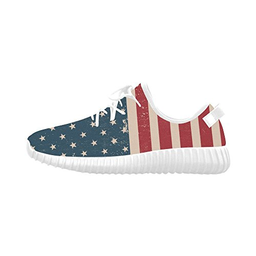 womens-vintage-distressed-american-flag-stars-stripes-mesh-md-sole-eva-insole-fashion-sneakers-sport