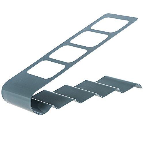 metal appliance holder - 9