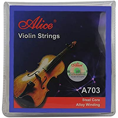 alice-violin-string-set-e-d-g-violin