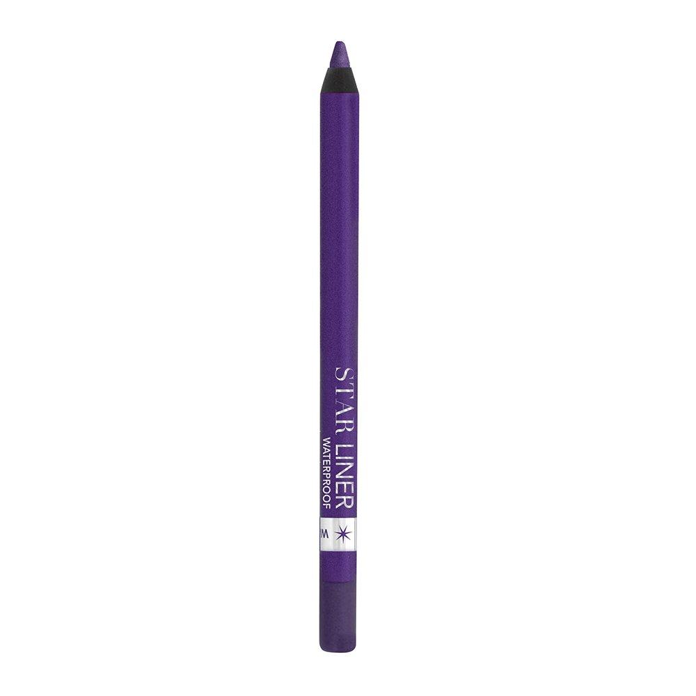 Arcancil 1505T509 Starliner 509 Iris Crayon Contour des Yeux