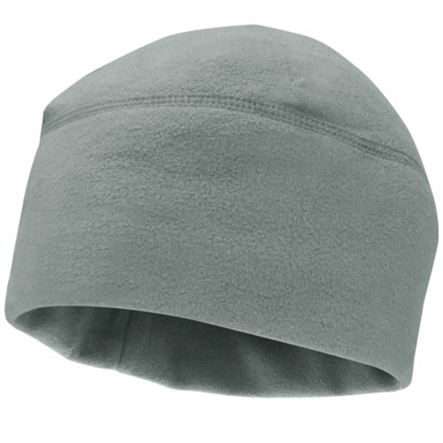 Acu Military Gear - Condor Watch Cap (Foliage Green)