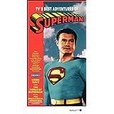 TV's Best Adventures of Superman 2