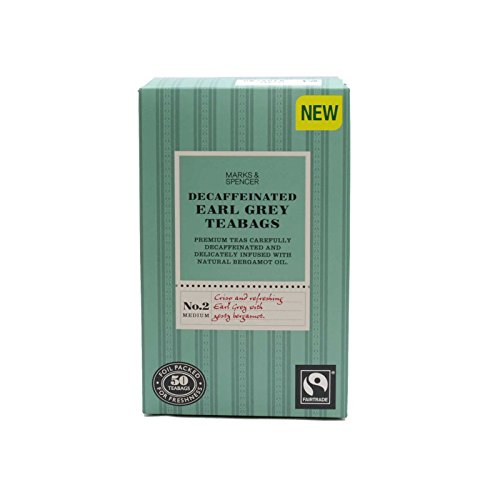 marks-spencer-decaffeinated-earl-grey-tea-50-bags-from-the-uk