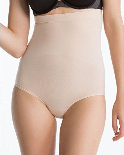 spanx-womens-higher-power-panties-soft-nude-medium