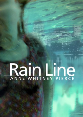 Rain Line (Hardscrabble Books–Fiction of New England) pdf
