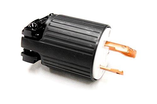 Briggs & Stratton Plug-125v Tl30a Part # 100523GS